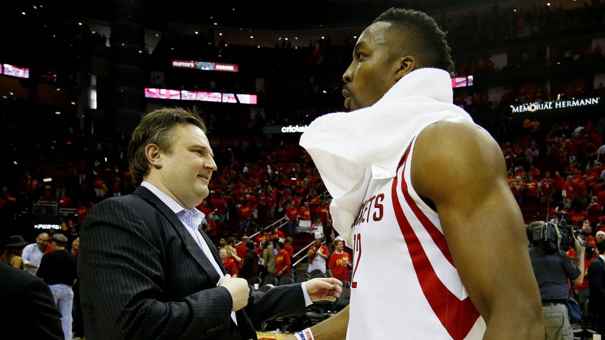 Morey-is-leaving:-the-king-of-mathematics-leaves-the-Rockets