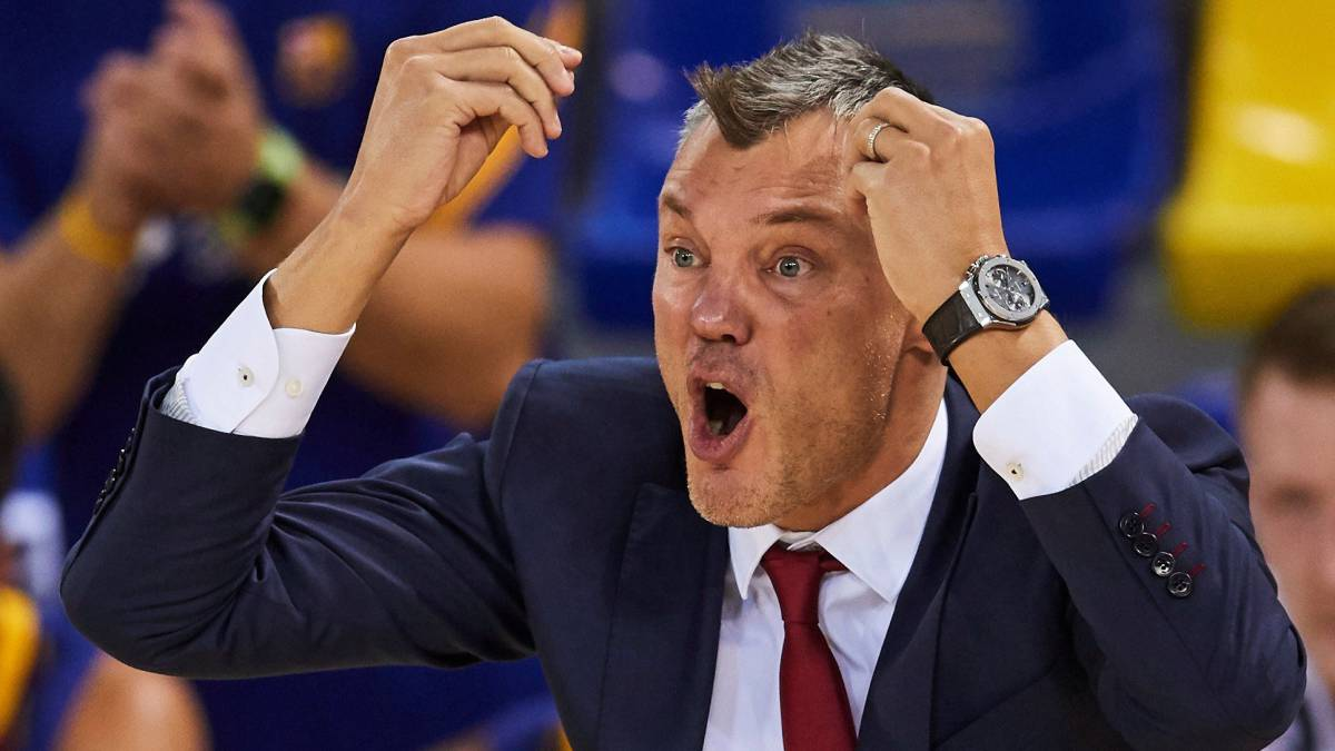 """Jasikevicius:-""""The-players-will-take-time-to-adapt-to-my-style"""""""