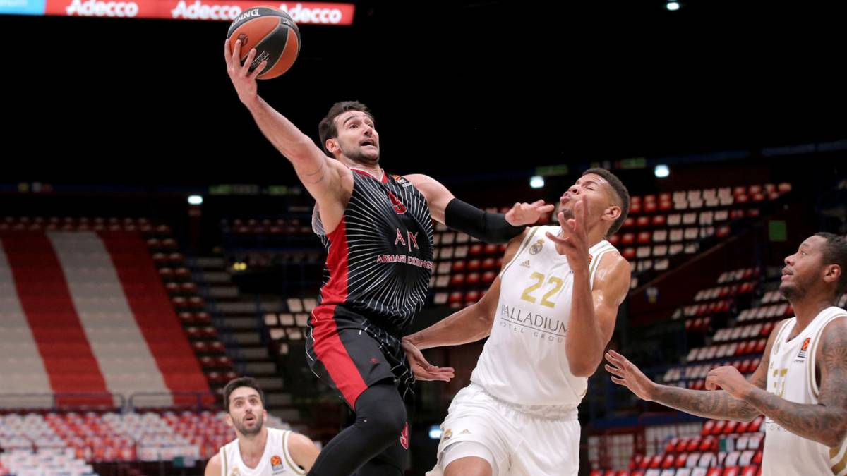 Milan---Real-Madrid:-schedule-TV-how-and-where-to-watch-the-Euroleague