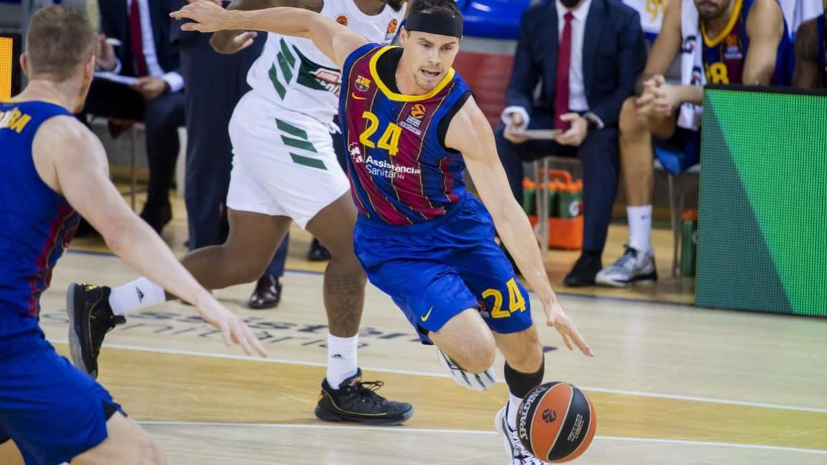 Kyle-Kuric:-Barça's-'artillery'-returns