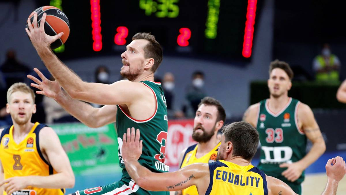 TD-Systems-Baskonia-bends-Khimki-due-to-exhaustion