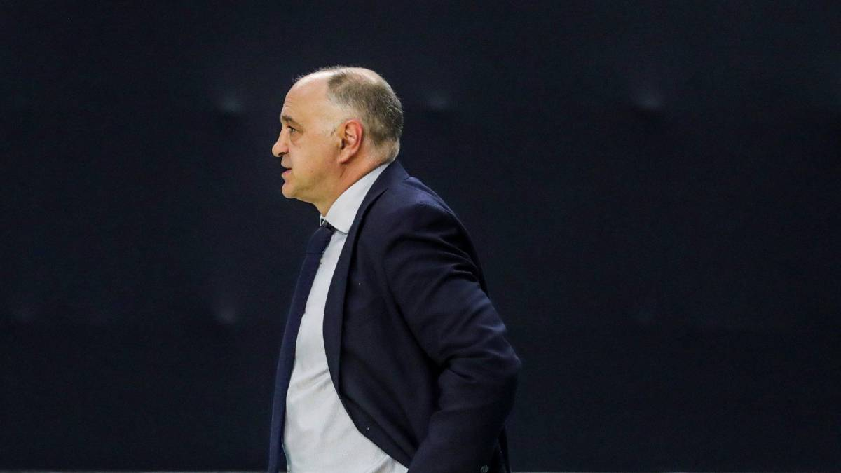 "Pablo-Laso:-""The-17-losses-in-Milan-killed-us"""