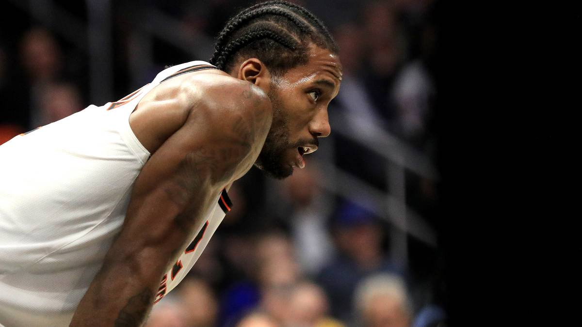 Redemption-or-disaster?-Time-to-solve-the-'Kawhi-mystery'