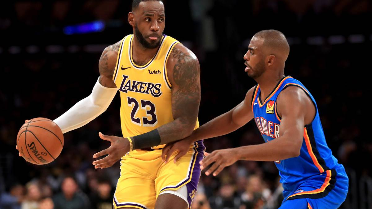 Chris-Paul-the-Lakers-dream
