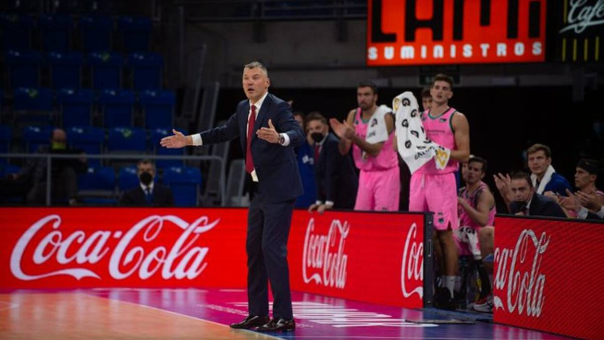 """Jasikevicius:-""""Our-performance-has-been-unacceptable"""""""