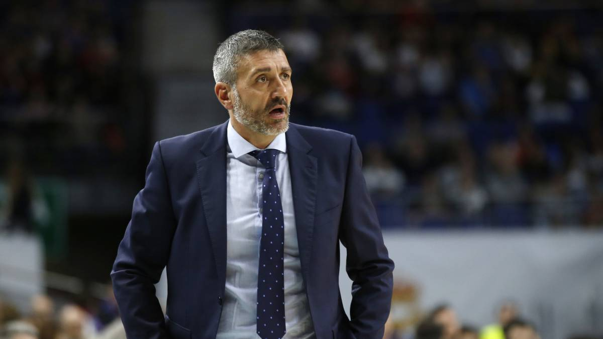 """Juárez:-""""Fuenlabrada's-only-option-is-to-go-up"""""""