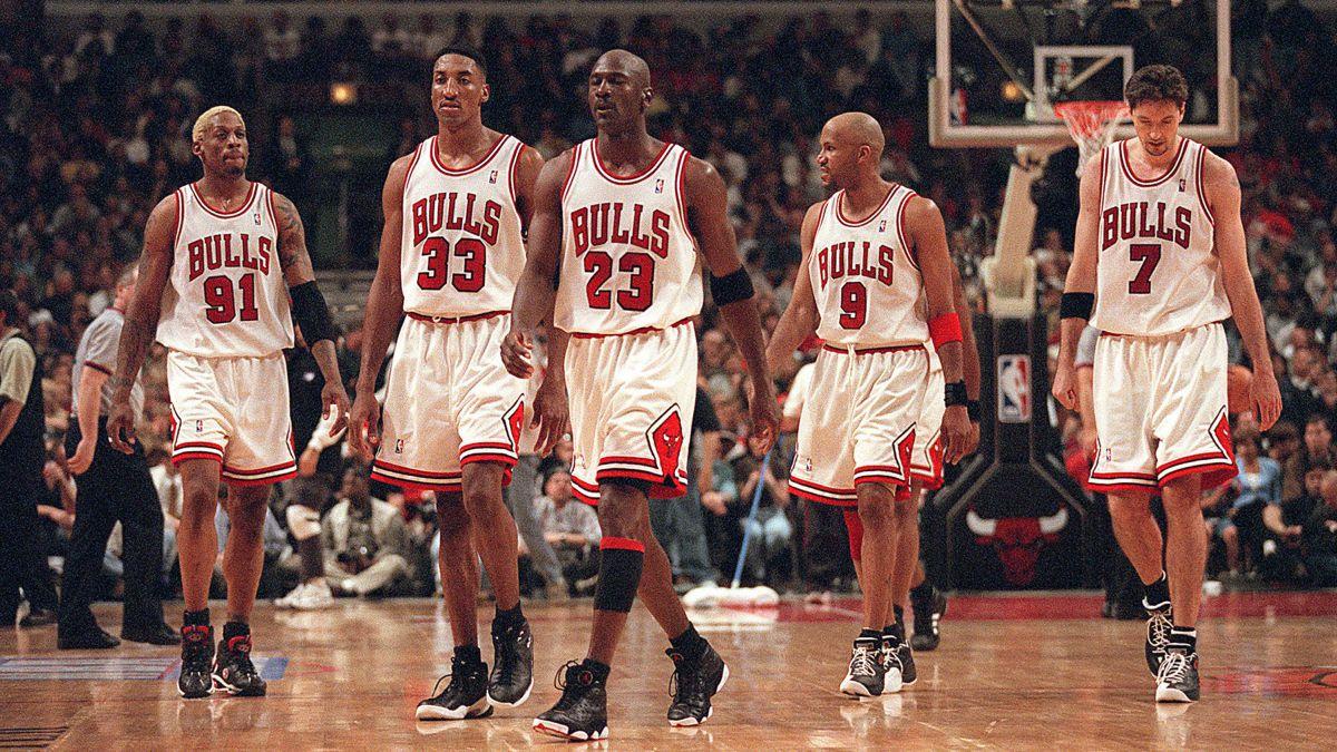 Chicago-Bulls-secrets-of-72-10:-beyond-Jordan