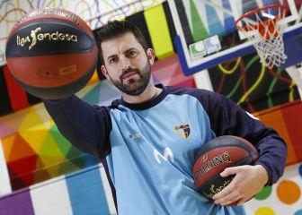 Zamora: «No le pongo ni un pero a la actitud de los jugadores»