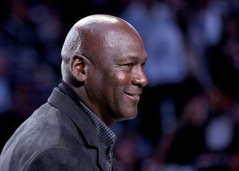 El último gran gesto de Jordan gracias a 'The Last Dance'
