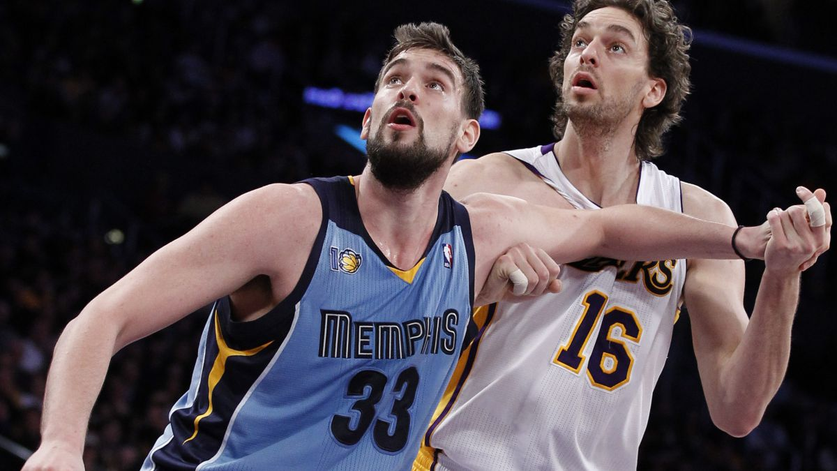 Pau-by-Marc-Gasol:-from-a-source-of-ridicule-to-being-a-perfect-transfer