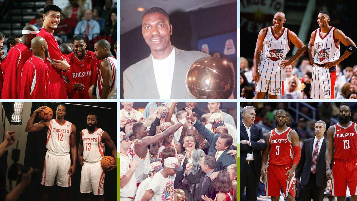 The-Rockets-post-Olajuwon:-25-years-of-broken-promises