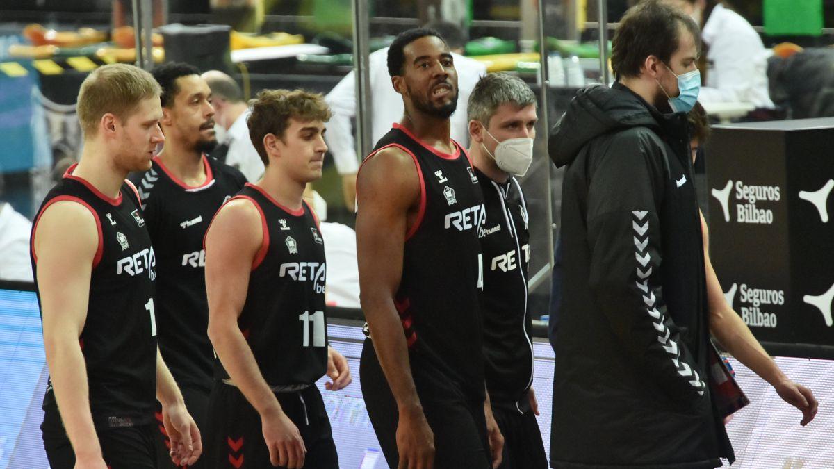 The-Champions-League-as-an-escape-valve-for-Bilbao-Basket