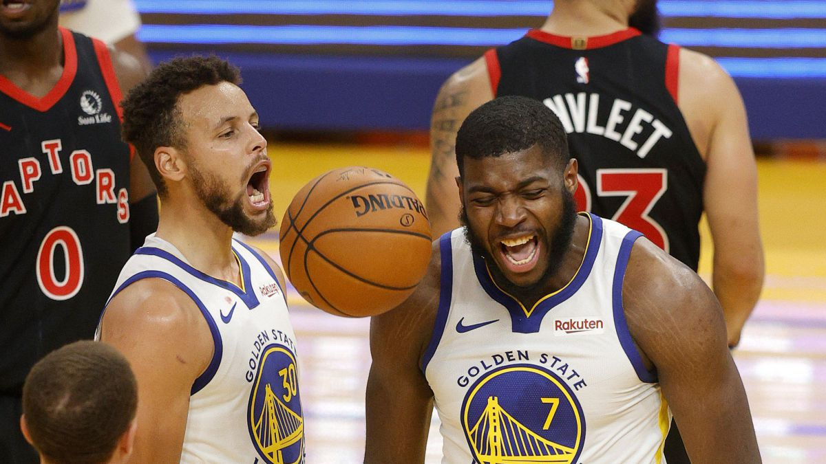 Some-Warriors-'orphans'-of-Curry-win-in-a-final-of-heart-attack