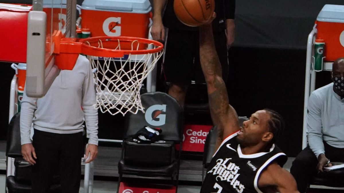 Kawhi-wins-the-duel-to-LaVine-and-the-Nets-also-fall-with-Durant