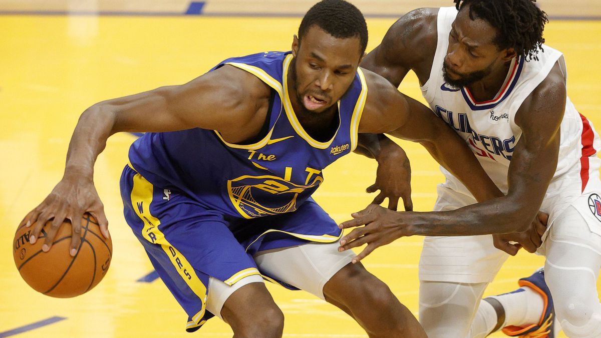 Wiggins-the-damn-number-1-reinvents-himself-in-the-Warriors