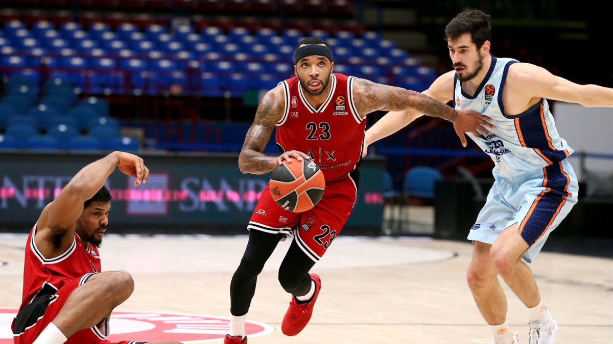Datome-knocks-out-Valencia-Basket-in-Milan