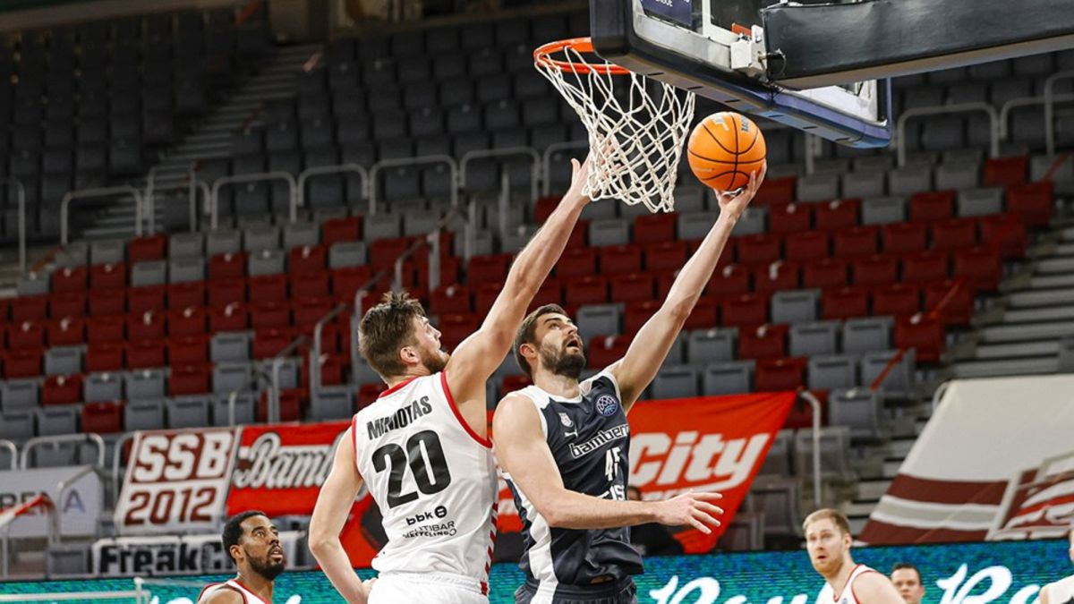 Bilbao-falls-in-Bamberg-and-the-pass-will-be-played-in-Turkey
