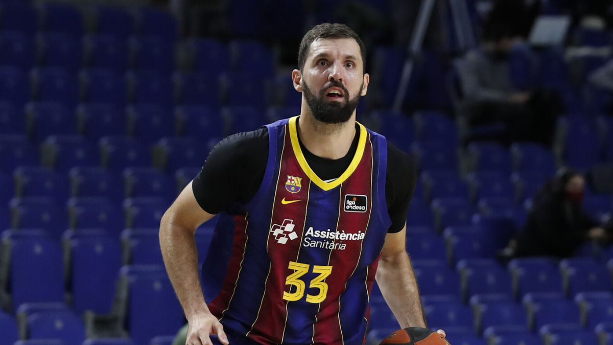 Mirotic-returns-to-training-with-Barça-after-two-weeks-away