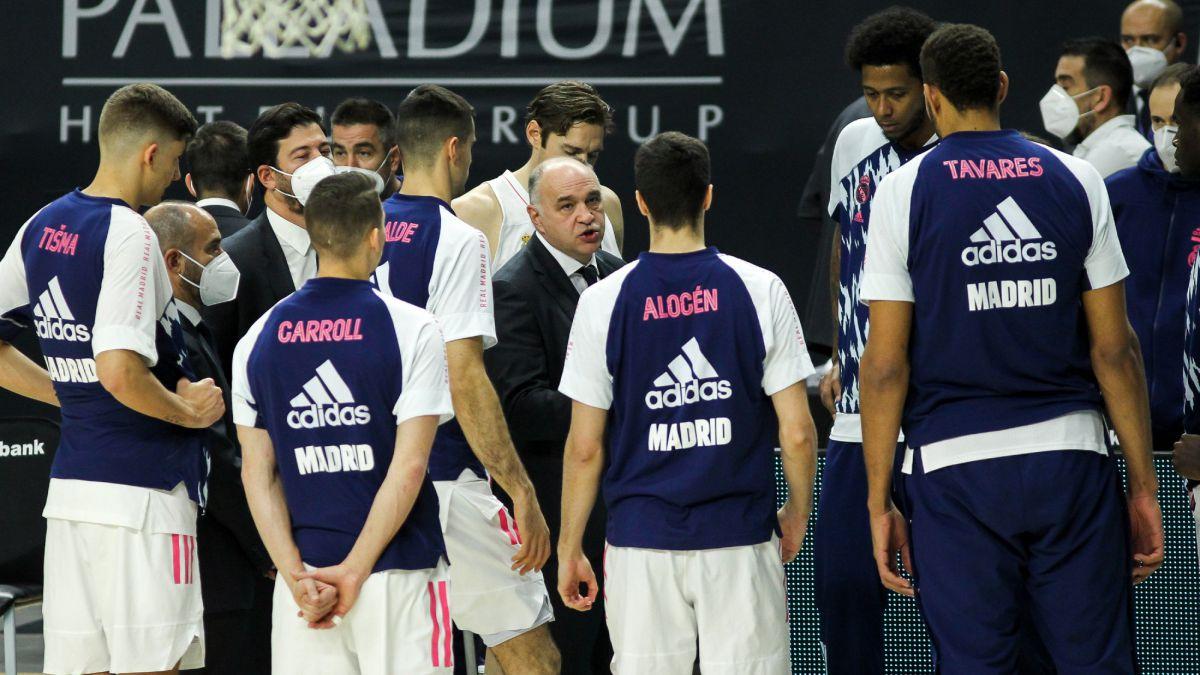 El-Obradoiro-Madrid-postponed