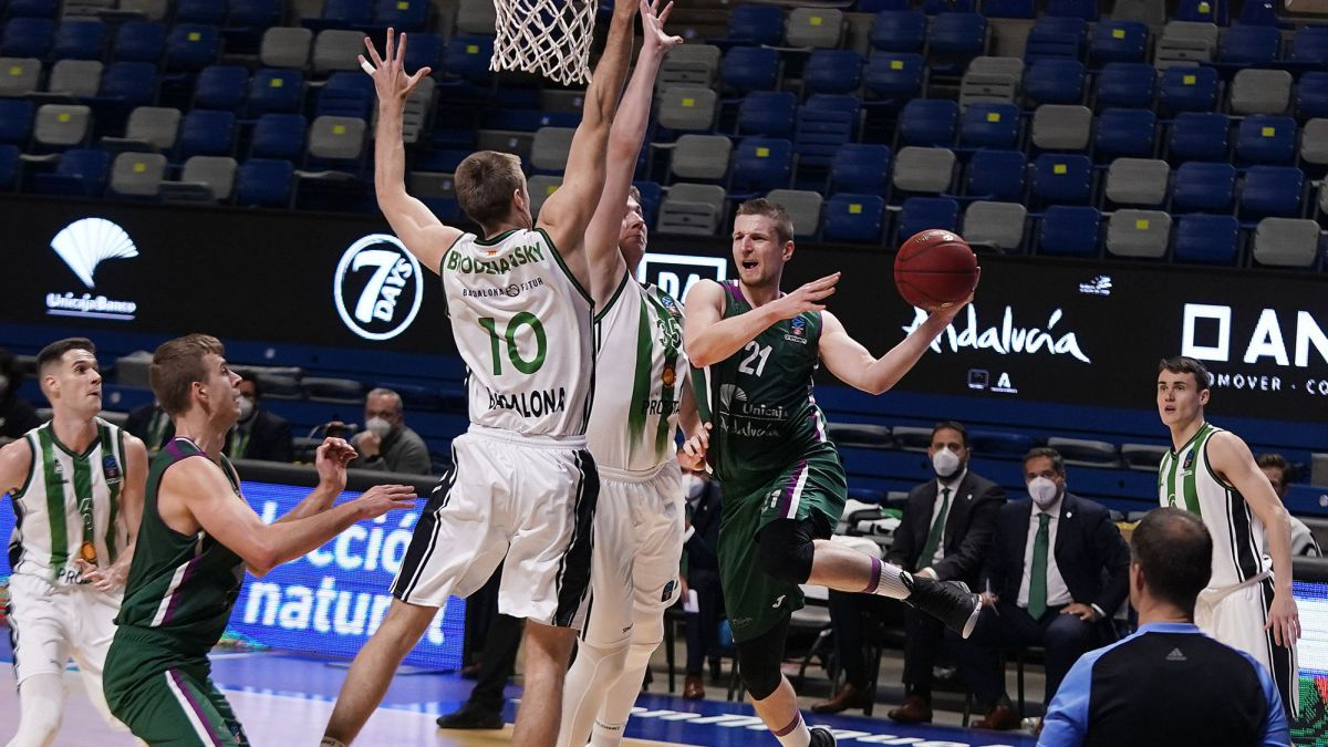 Joventut-makes-a-new-disconnection-from-Unicaja-profitable