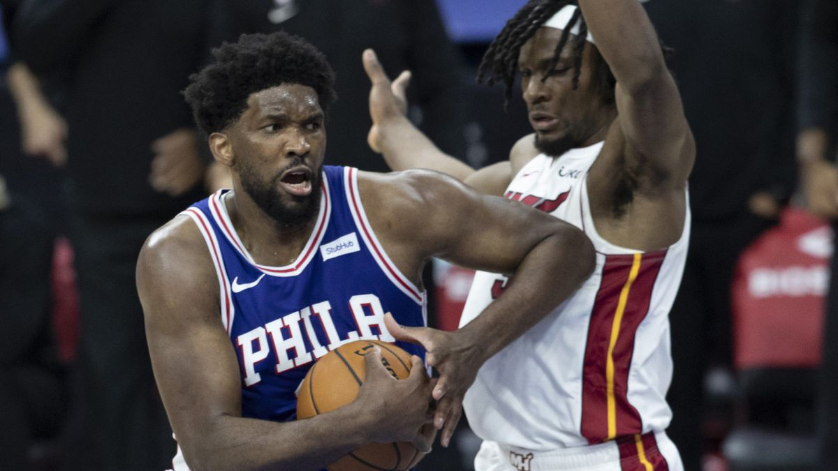 Joel-Embiid-grows-in-the-duel-of-quarantined-teams