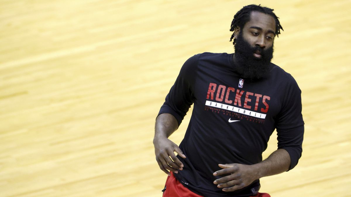 Bombshell-!!-Harden-traded-to-Nets-from-Durant-and-Irving