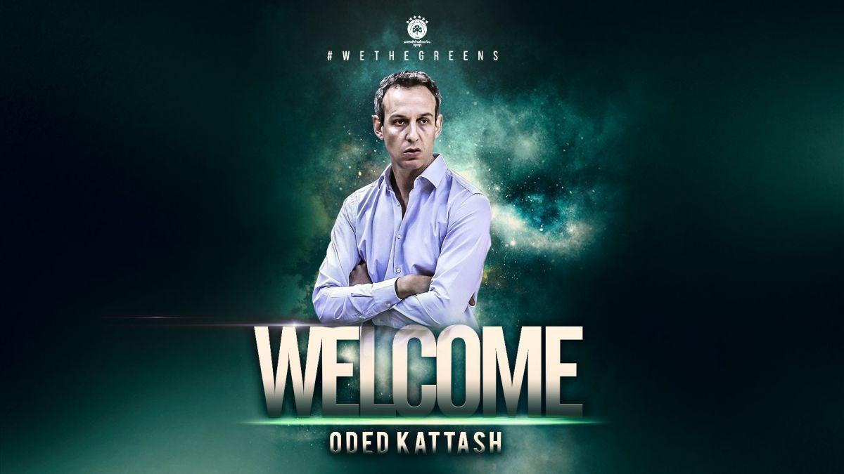 Kattash-an-old-acquaintance-will-take-over-the-Panathinaikos