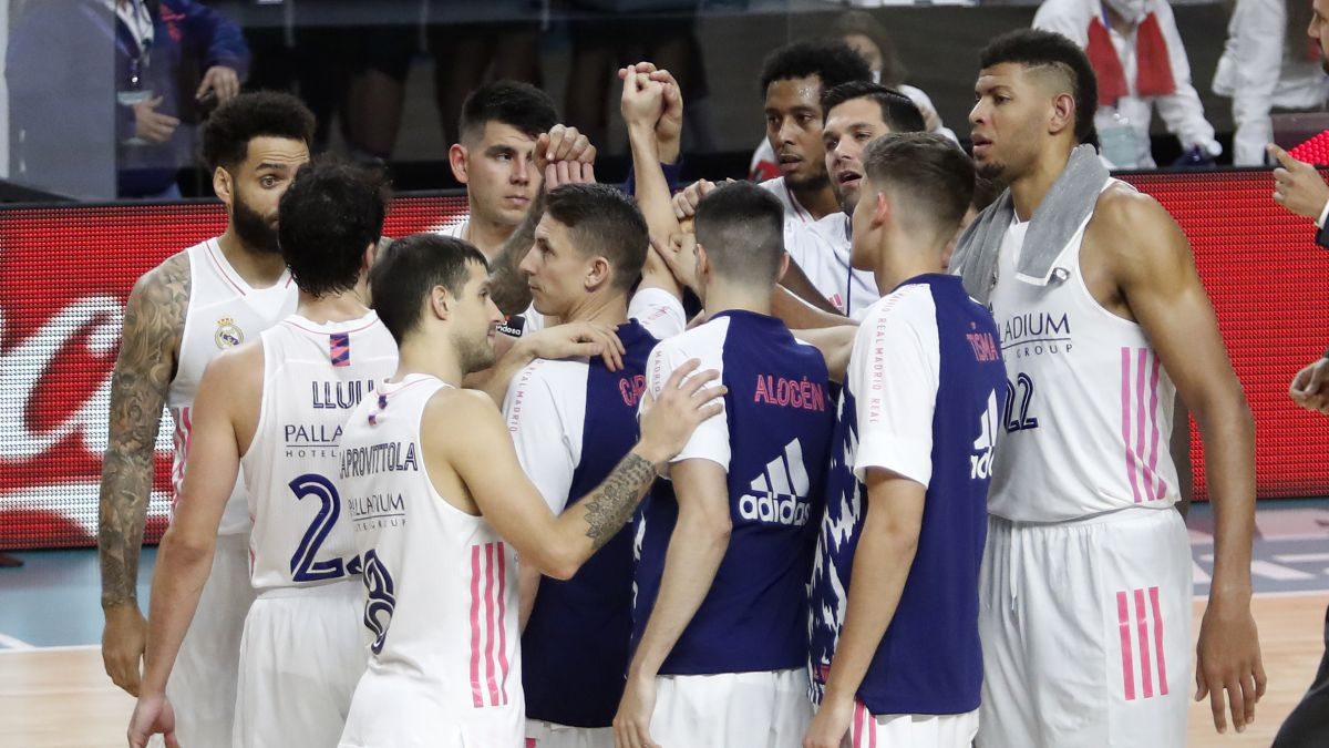 The-Madrid-Red-Star-will-finally-be-played-on-Monday-18