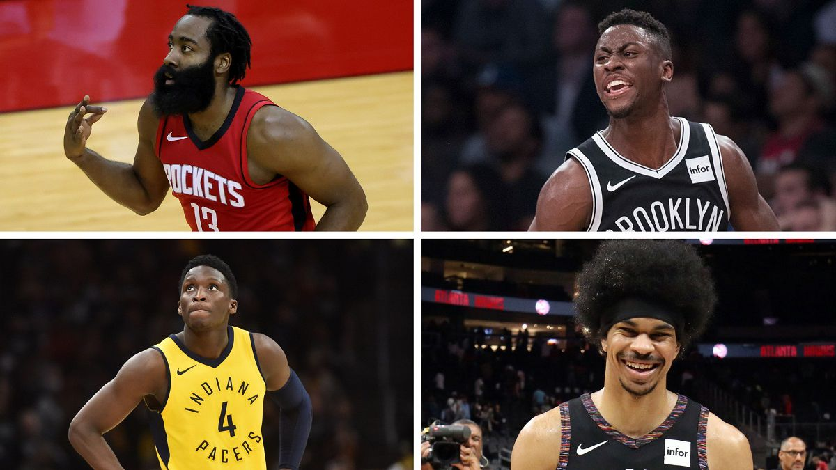 Three-winners-and-one-loser-in-Harden's-mega-pass