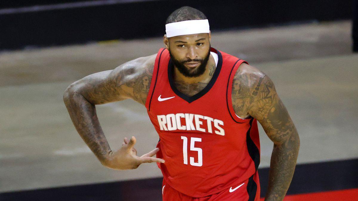 "Houston's-last-blow-to-James-Harden:-""It-was-disrespectful"""