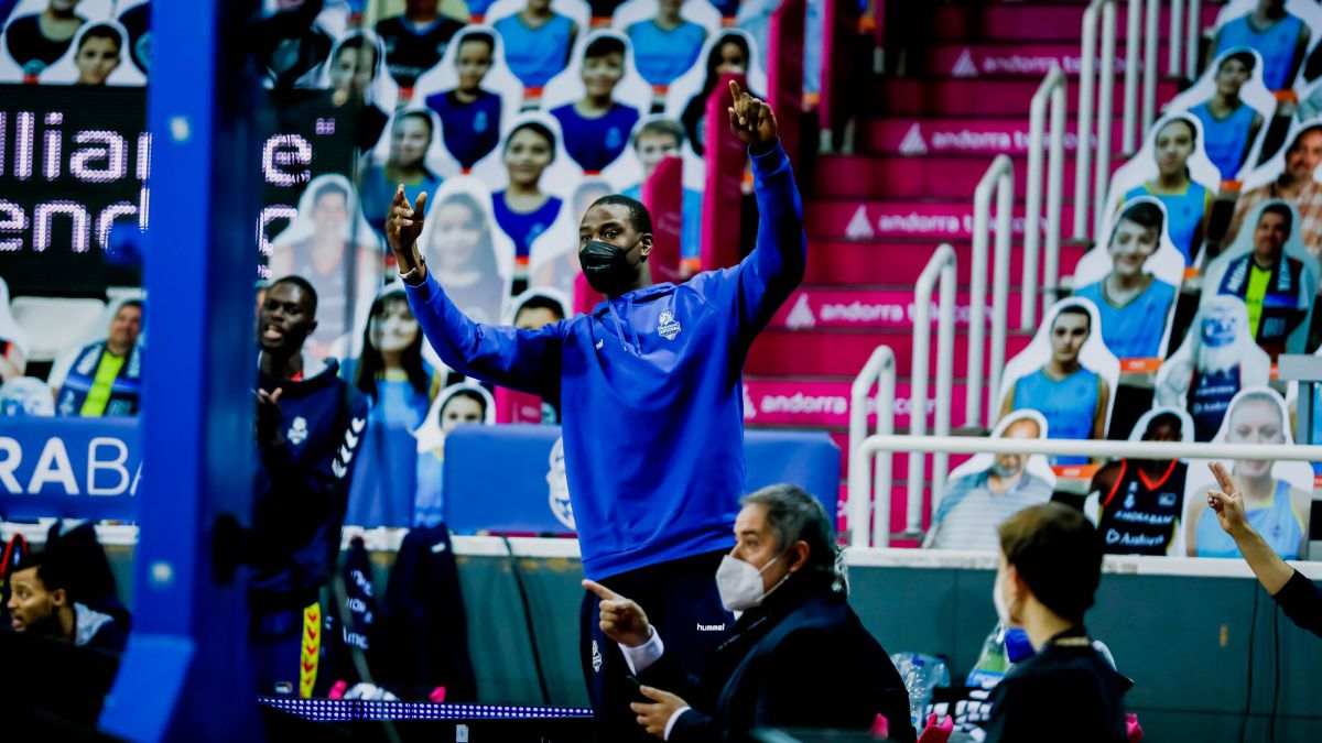 Bad-luck-is-primed-with-Diagne:-he-will-go-through-the-operating-room
