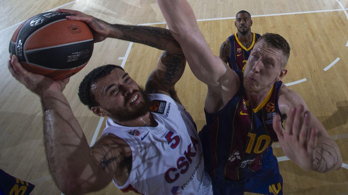 CSKA---Barcelona:-schedule-TV-how-and-where-to-watch-the-Euroleague
