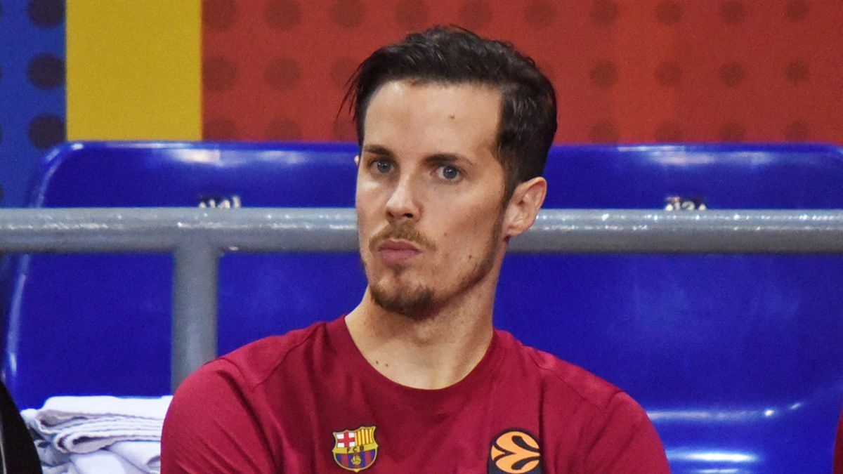 Thomas-Heurtel-separated-in-the-Barça-and-summoned-by-France