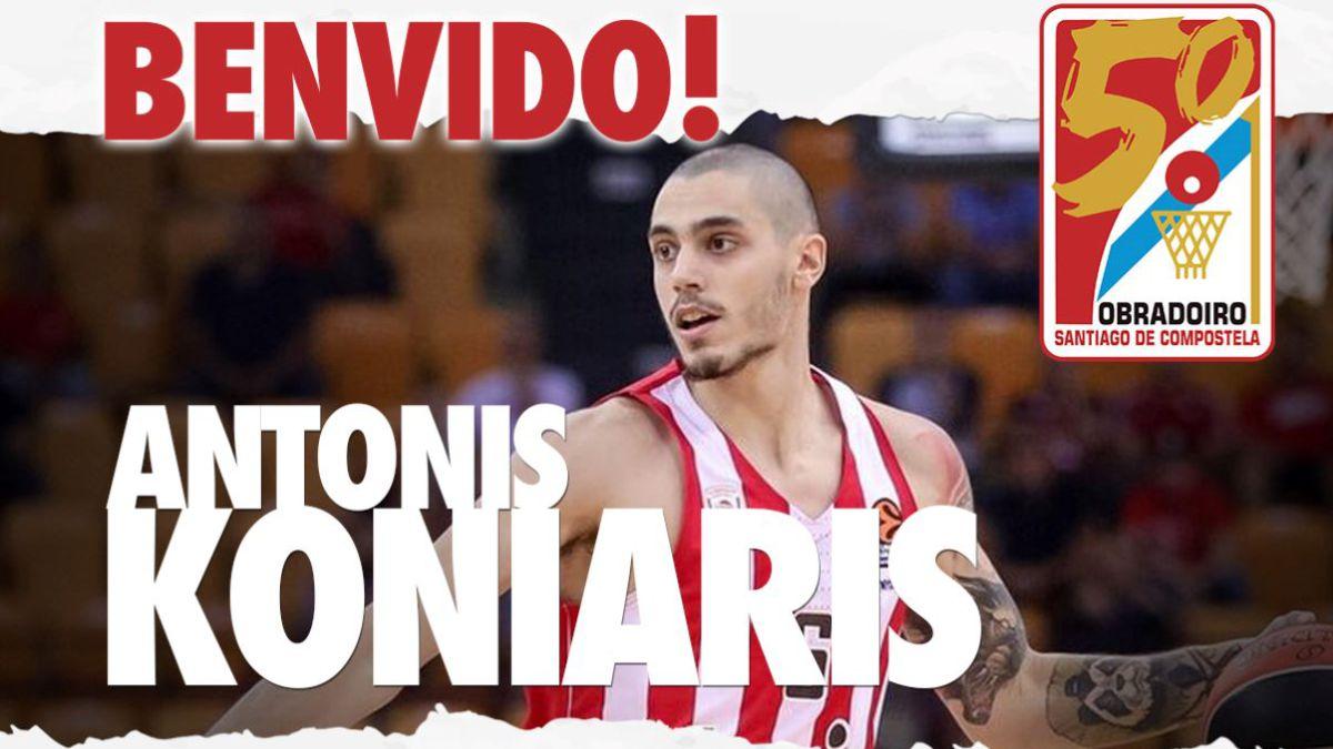 Antonis-Koniaris-reinforces-the-Monbus-Obradoiro