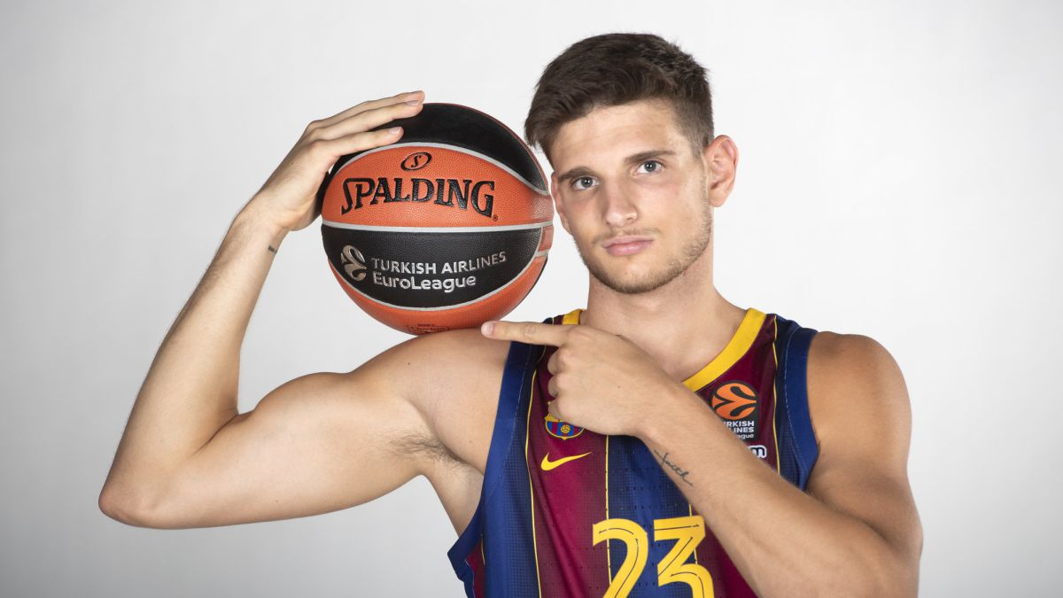 The-quarry-of-the-Barça-comes-to-light-with-Jasikevicius