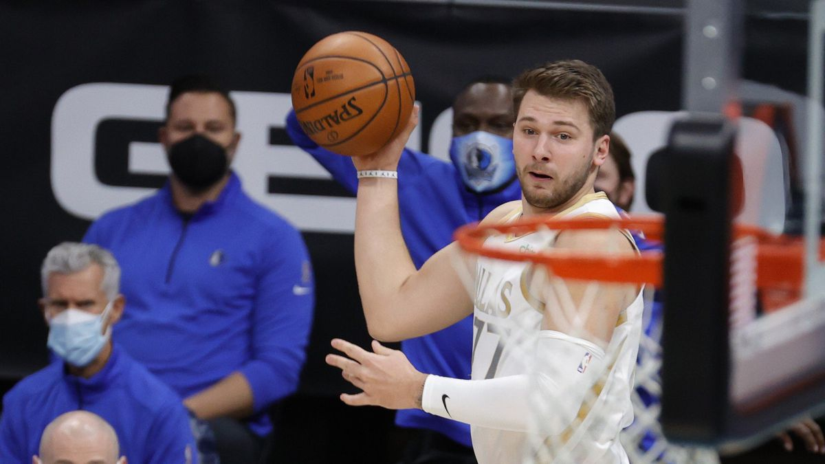 Doncic-equals-Michael-Jordan-16-hours-after-playing