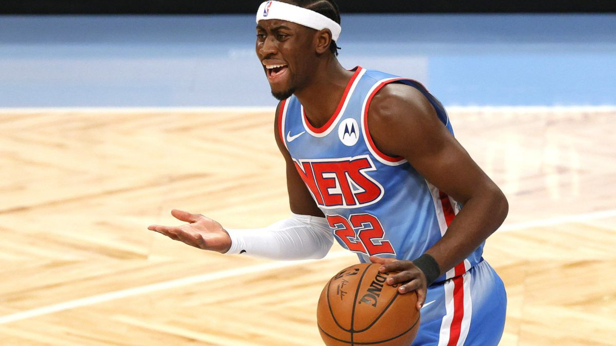 Pre-transfer-medical-check-up-uncovers-LeVert's-kidney-cyst