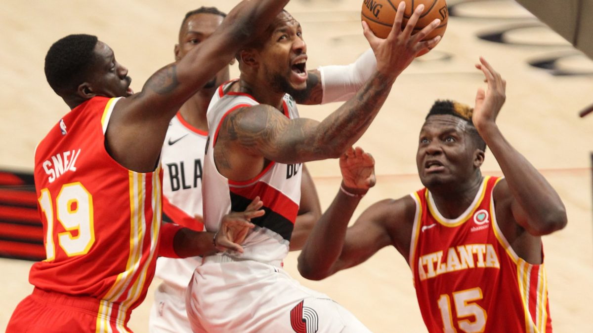 Lillard-loses-McCollum-and-the-Heat-sink-in-the-East