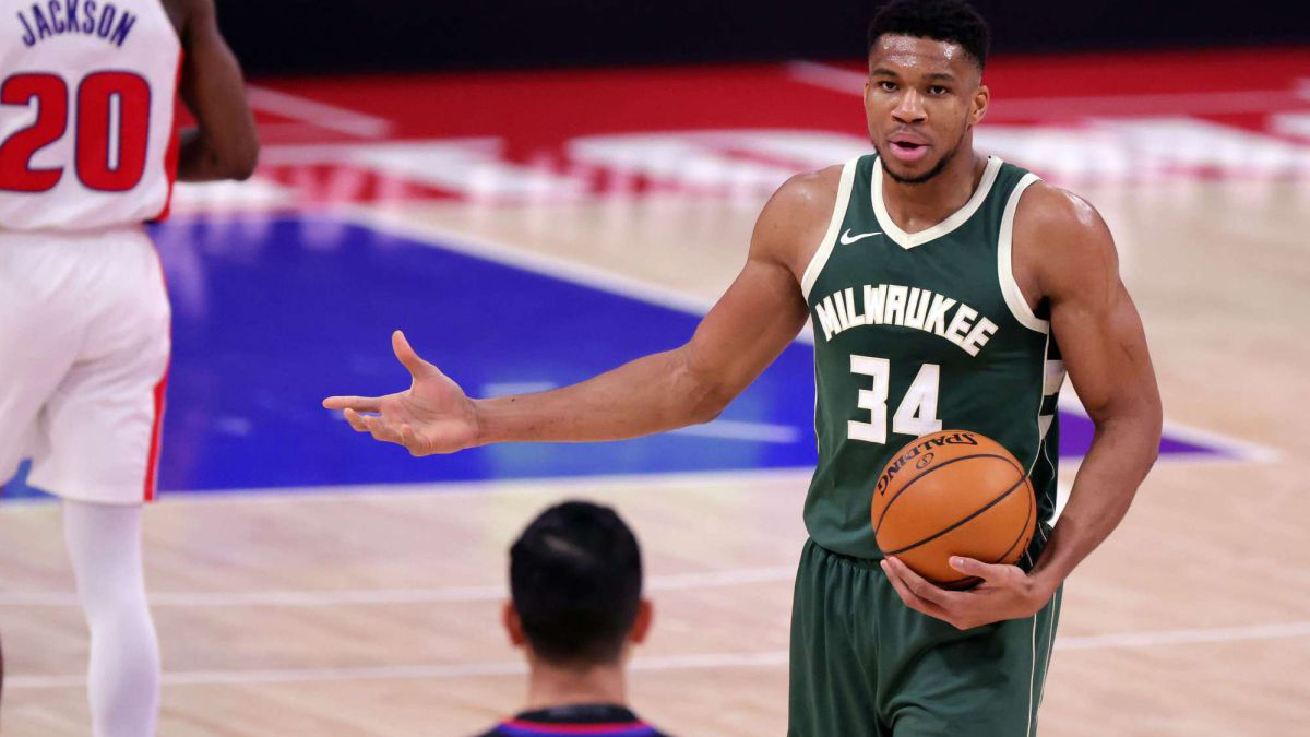 Another-problem-for-the-MVP:-Giannis-does-not-make-free-throws
