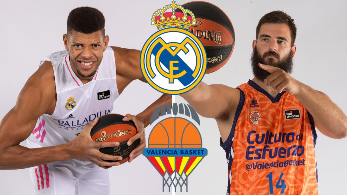 Madrid-Valencia:-clash-of-the-titans-between-Tavares-and-Dubljevic