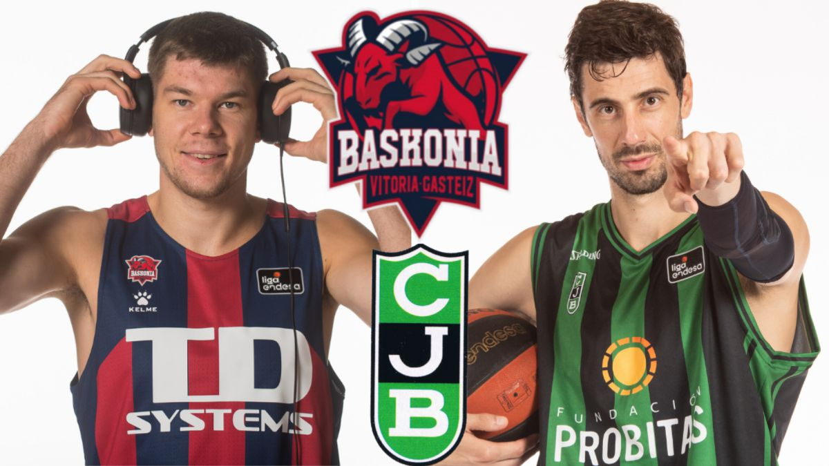 Baskonia-Joventut:-Ivanovic-wants-to-repeat-in-the-Cup