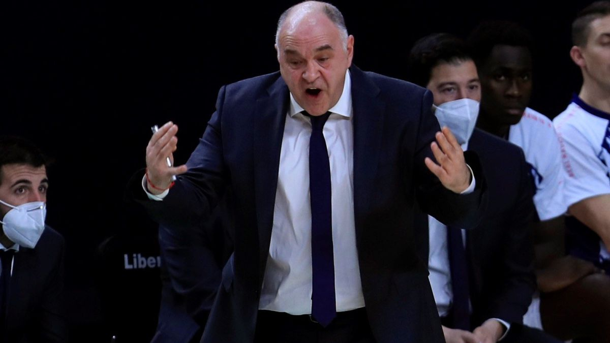 """Laso-on-Rudy's-injury:-""""They're-going-to-do-tests-tomorrow"""""""