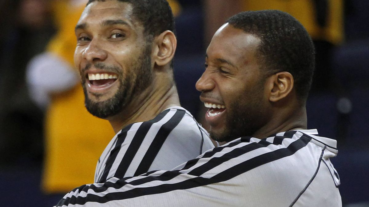 It-could-change-history:-Tim-Duncan-and-the-big-three-that-was-going-to-meet-at-Orlando-Magic