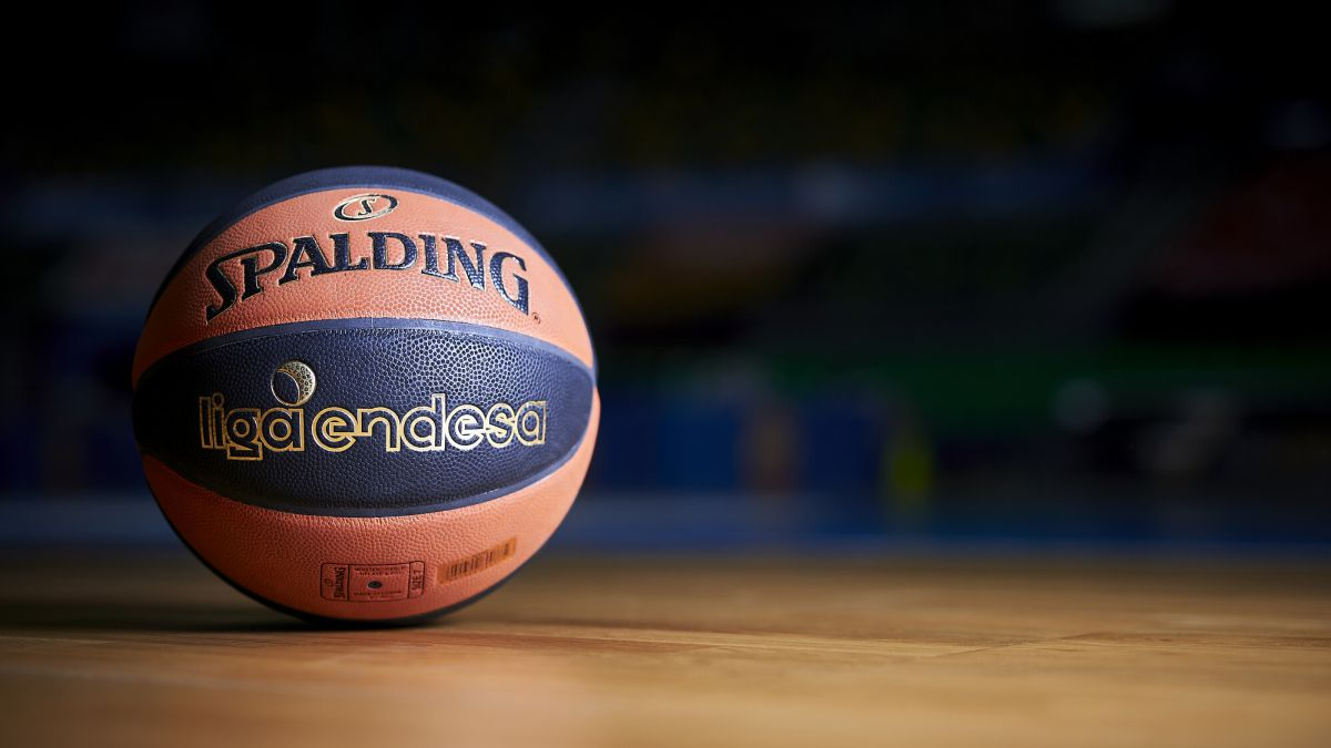 The-ACB-sets-a-new-date-for-the-eight-postponed-games