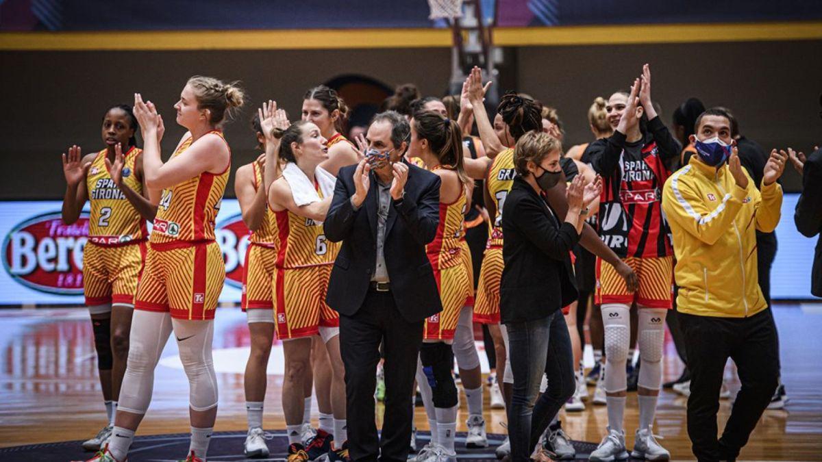 Spar-Girona-touches-the-quarters-of-the-women's-Euroleague