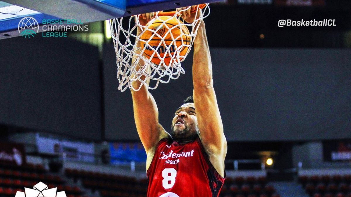 Zaragoza-passes-the-process-with-a-new-victory