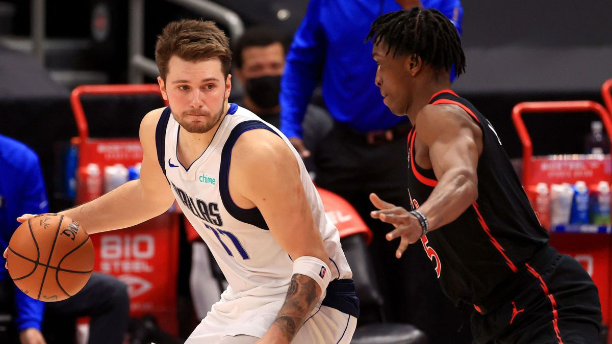 The-Raptors-dry-Luka-Doncic-and-amplify-the-crisis-of-the-Mavs