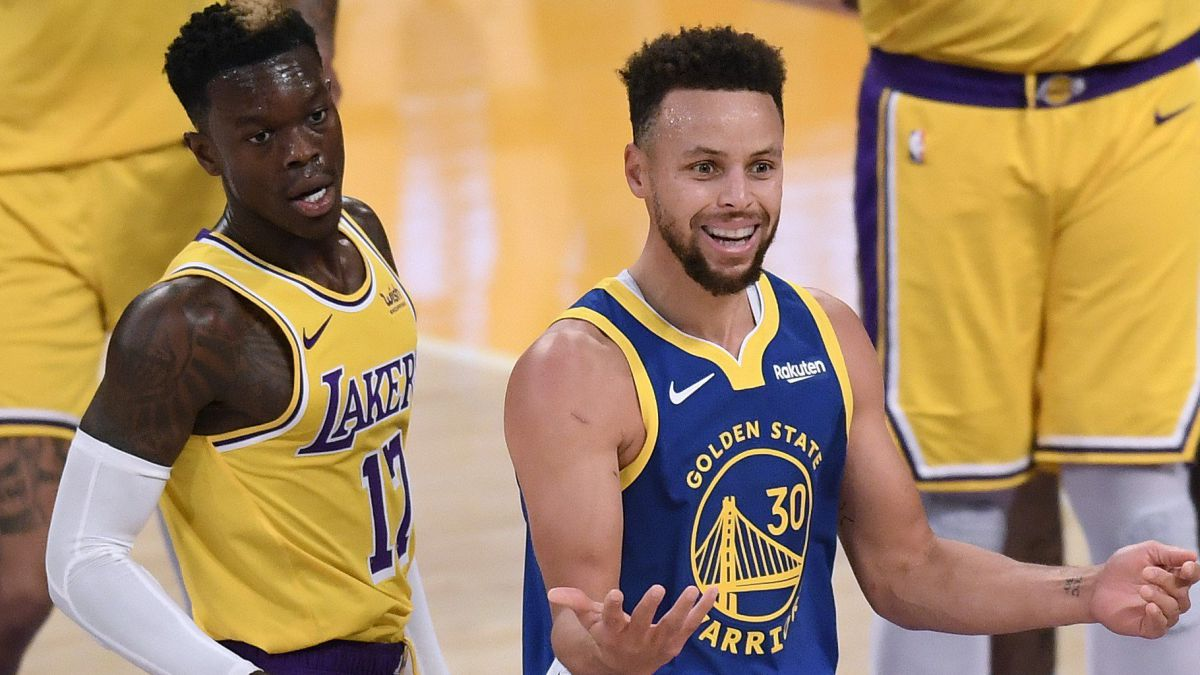 Steph-Curry-rallies-and-thwarts-overconfident-Lakers
