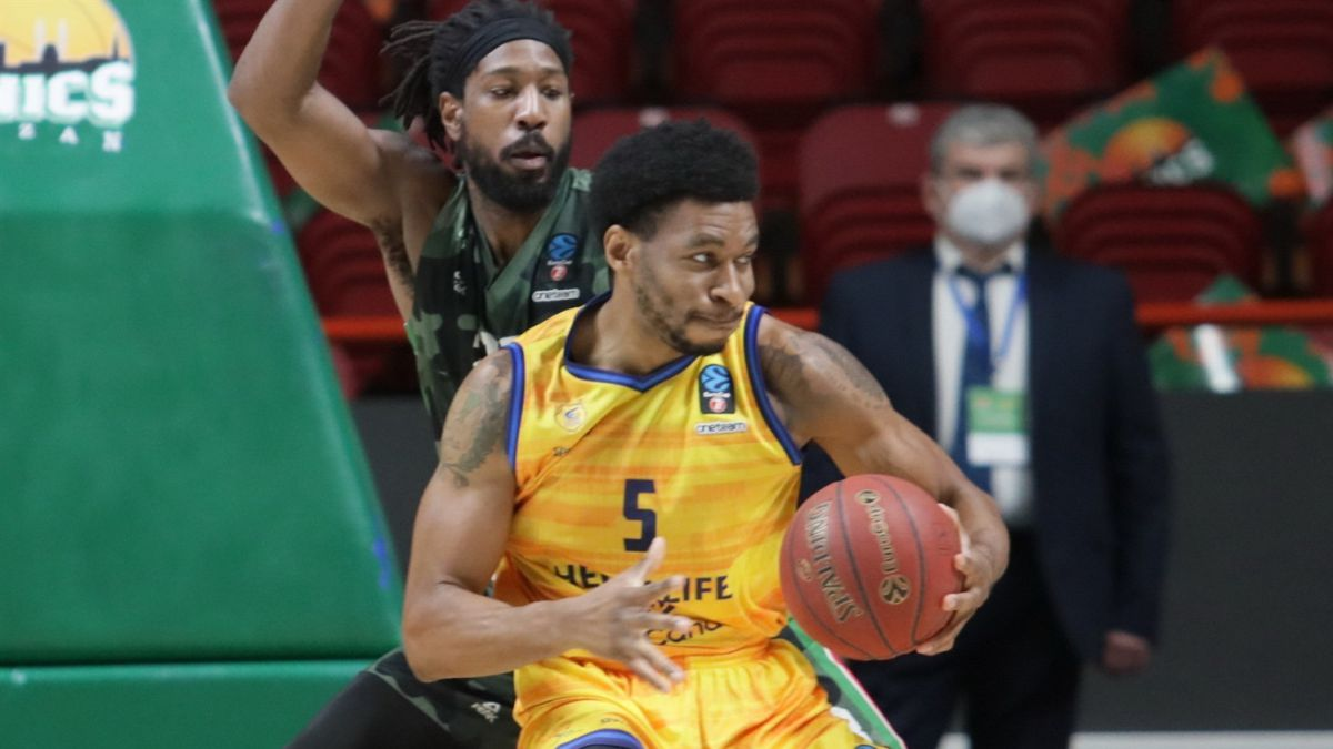 Herbalife-Gran-Canaria-is-buried-in-the-last-quarter