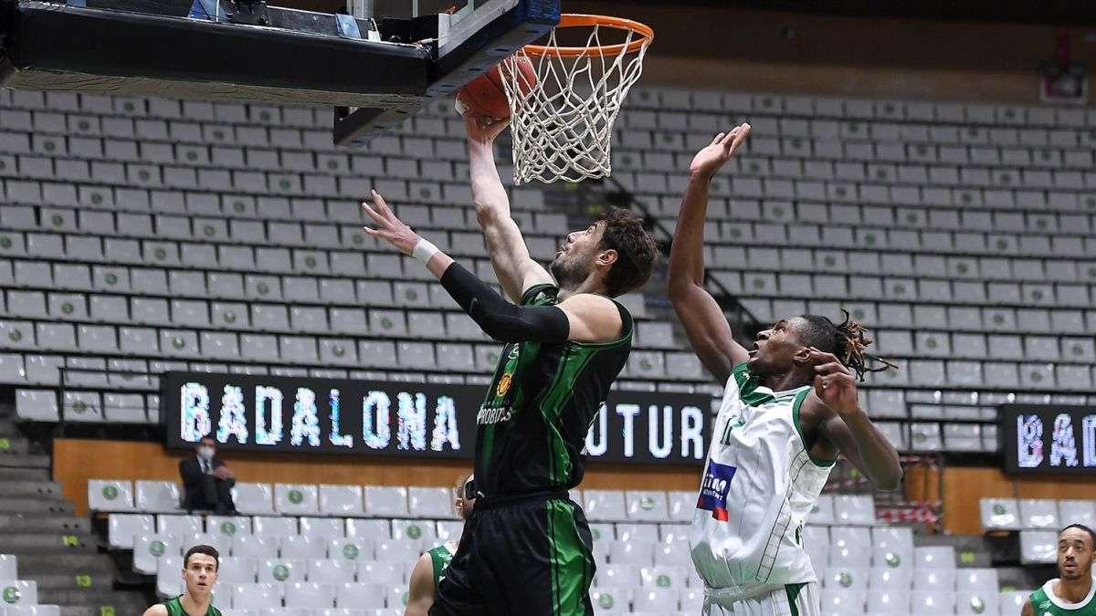 Joventut-remain-undefeated-in-the-Eurocup-Top-16